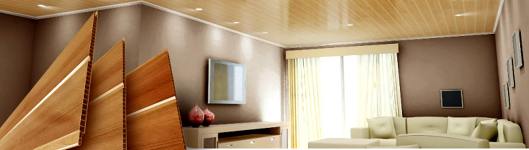 Instalação de forro de pvc em Alphaville, distribuidora e venda de forros de drywall, placas drywall, painel drywall, moldura, gesso em pó, gesso, PVC, Divisória de eucatex, divisória naval, placas 3D, gesso 3D, Fibra mineral, plaquinha de gesso, palete painel drywall, isopor, placa de isopor, forro de isopor, forro de pvc, Instalação de forro de pvc em Alphaville