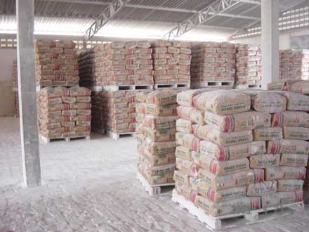 Plaquinha de gesso em Santana de parnaíba, distribuidora e venda de forros de drywall, placas drywall, painel drywall, moldura, gesso em pó, gesso, PVC, Divisória de eucatex, divisória naval, placas 3D, gesso 3D, Fibra mineral, plaquinha de gesso, palete painel drywall, isopor, placa de isopor, forro de isopor, forro de pvc, Plaquinha de gesso em Santana de parnaíba